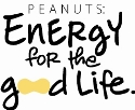 peanut-energy-for-life